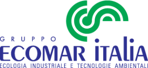 Ecomar Italia